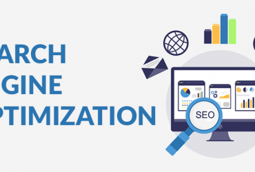 Business Success Embarks Best With SEO Services | 8008070520