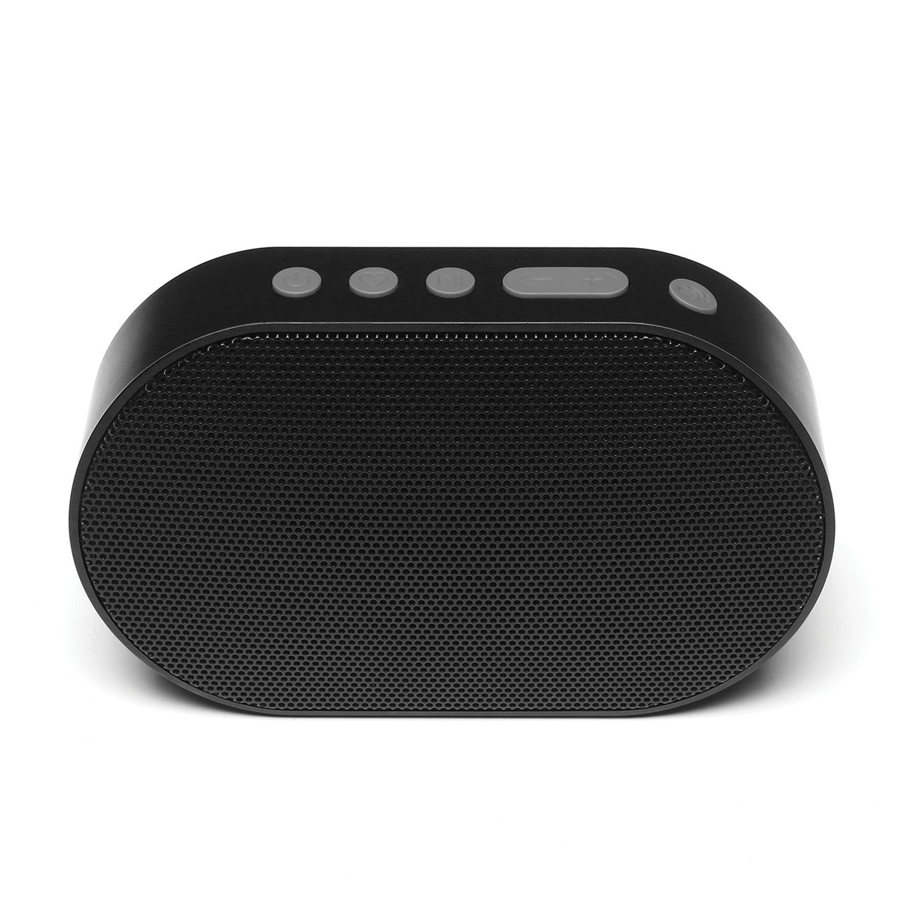 Buy Online GGMM E2 Portable WiFi Bluetooth Speaker and Apple Watch Series at Best Price