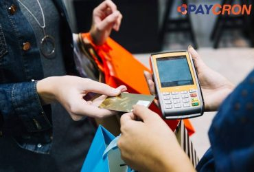 Best Merchant Services For Restaurants | Paycron