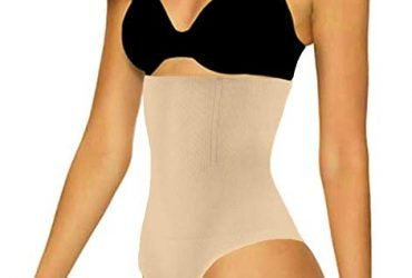 Buy Online Women Shapewear and leggings at Best Price