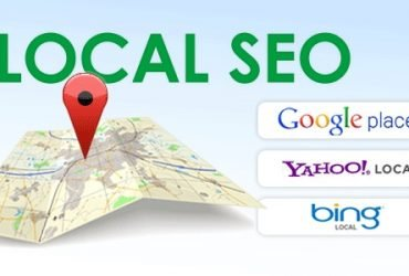 Call To Know Best SEO Company Packages | 8008070520