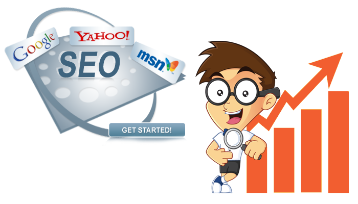 For SEO, Better to Hire an Company or an Employee? 8008070520