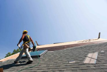 Roof Repair Services Are Wonderful In Their Own Way