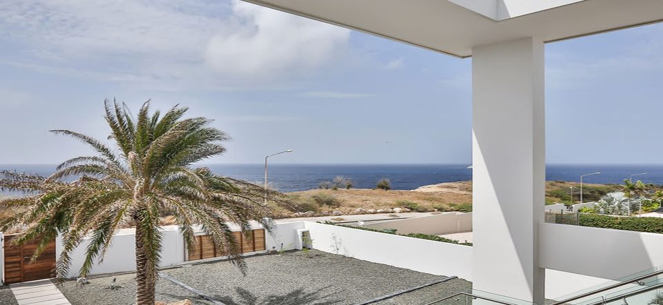 Book Curacao Vacation Villa Rentals Curacao for Group Stay
