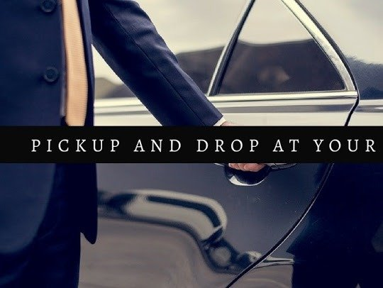 Explore Wonderful Places InNew Jersey Via Limo Taxi